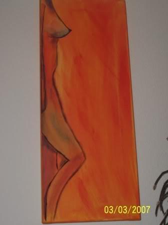 telas pintadas pag/13 000_0148
