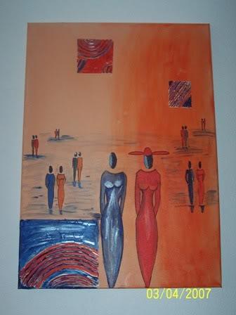 telas pintadas pag/13 000_0149_0001