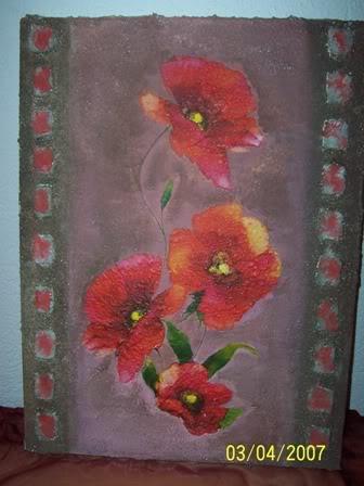 telas pintadas pag/13 000_0152