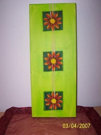 telas pintadas pag/13 000_0153