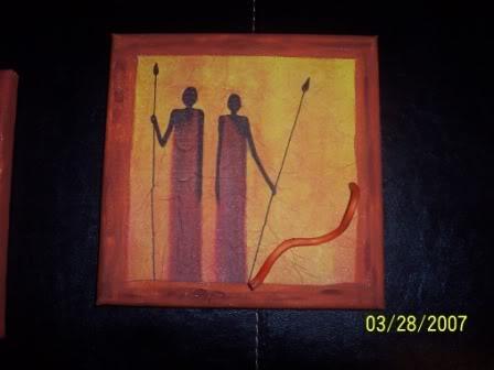 telas pintadas pag/13 000_0169