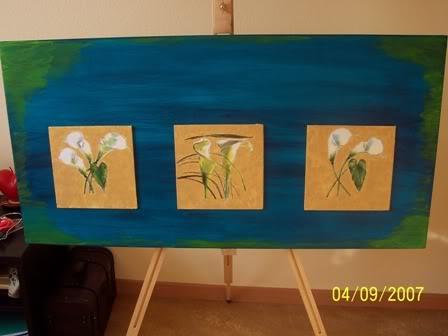 telas pintadas pag/13 000_0203