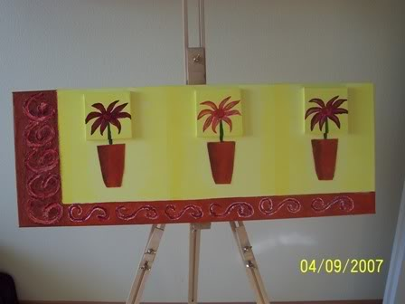 telas pintadas pag/13 000_0205