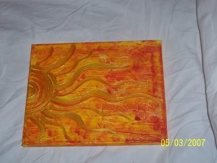 telas pintadas pag/13 000_0247