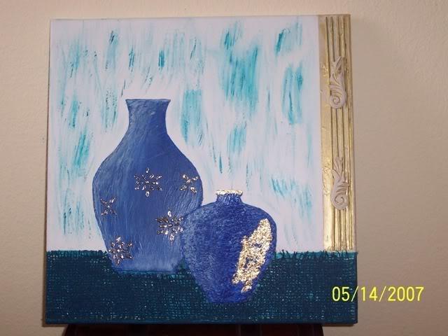 telas pintadas pag/13 000_0261