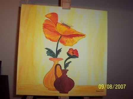 telas pintadas pag/13 000_0445-1