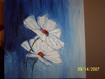 telas pintadas pag/13 000_0448-1