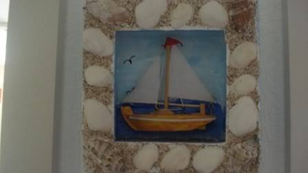 telas pintadas pag/13 - Página 3 DSC00573