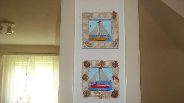 telas pintadas pag/13 - Página 3 DSC00584