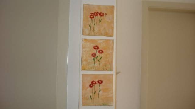 telas pintadas pag/13 - Página 3 DSC00759