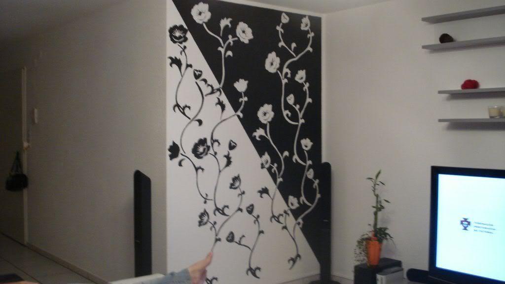 pintura na parede DSC01045