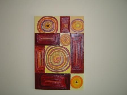 telas pintadas pag/13 DSC01327-1
