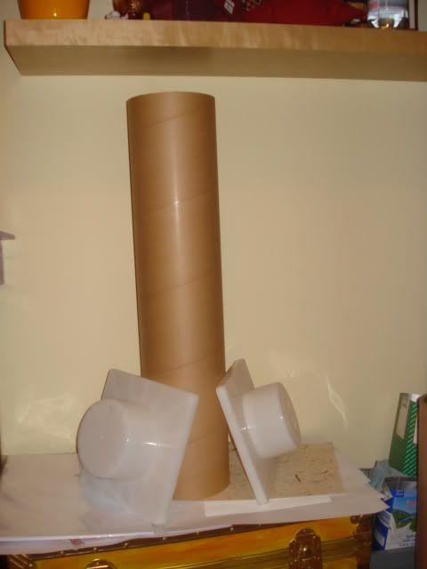 Mais uma  reciclagem  - Página 3 DSC01760-1