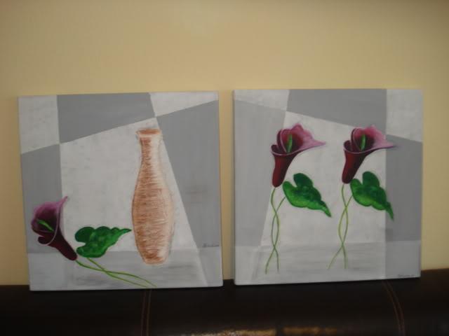 telas pintadas pag/13 - Página 9 DSC03240