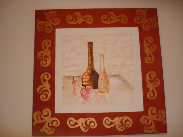 telas pintadas pag/13 - Página 10 DSC03251