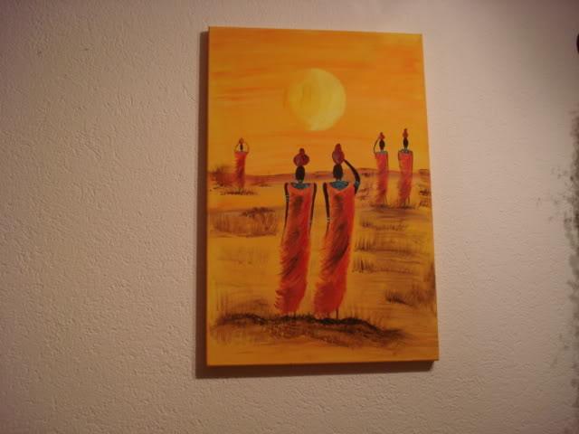 telas pintadas pag/13 Asminhasimagens484