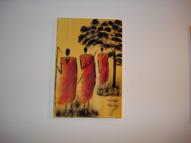 telas pintadas pag/13 Asminhasimagens487