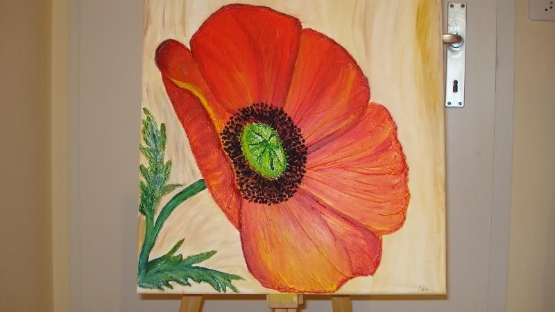 telas pintadas pag/13 - Página 2 Minhasfotos099