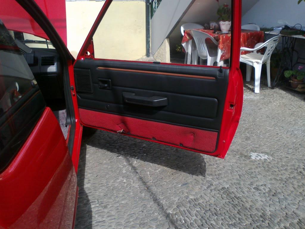 [RubenF] 205 GTI 1.6 Rouge Vallelunga 1990 09092011209