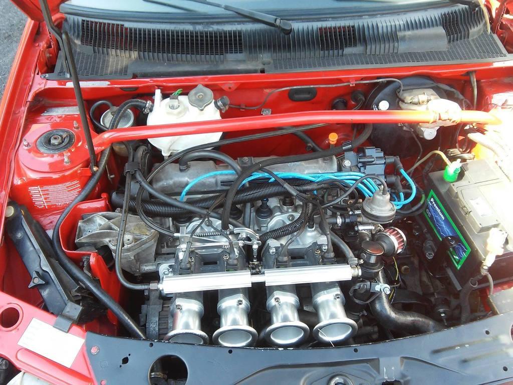 [RubenF] 205 GTI 1.6 Rouge Vallelunga 1990 11922986_648648875277367_374549200153212070_o_zpsxkwtyuz1