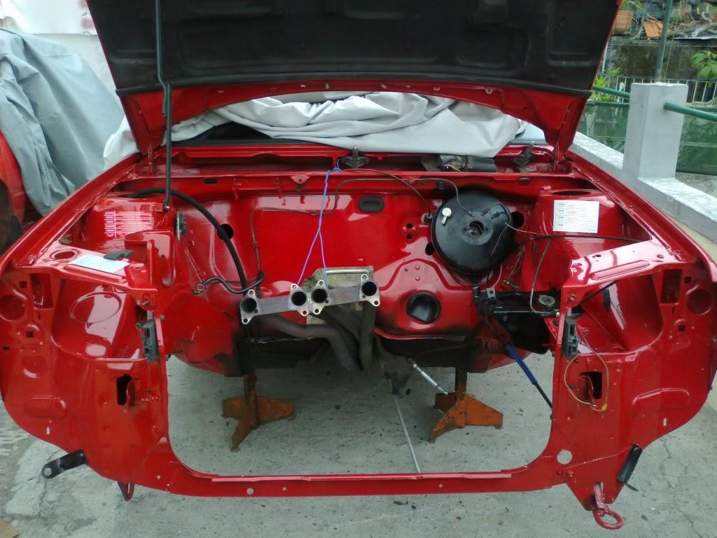 [RubenF] 205 GTI 1.6 Rouge Vallelunga 1990 28072011156