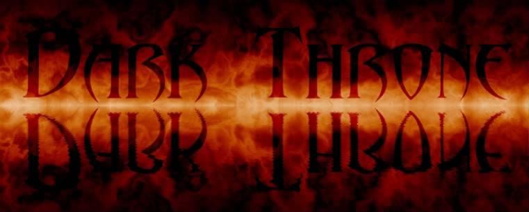 PDN is sooooo cool (another fiery DT) DarkThronejpg-1-1