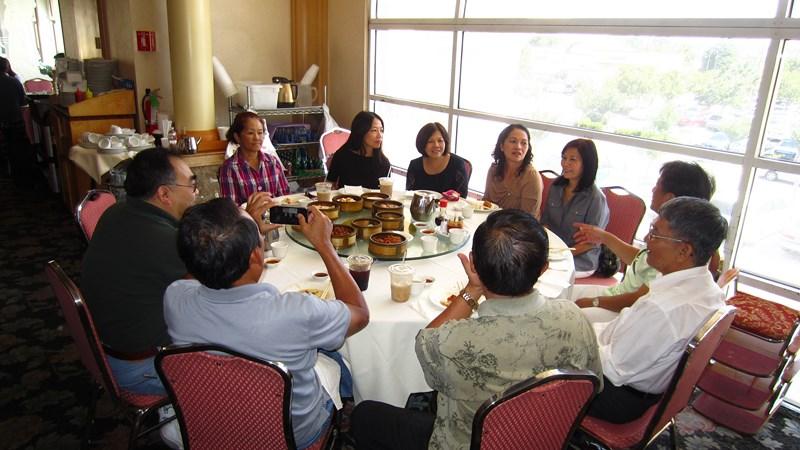 Hòa Hợp và San Jose 2013 IMG_7655