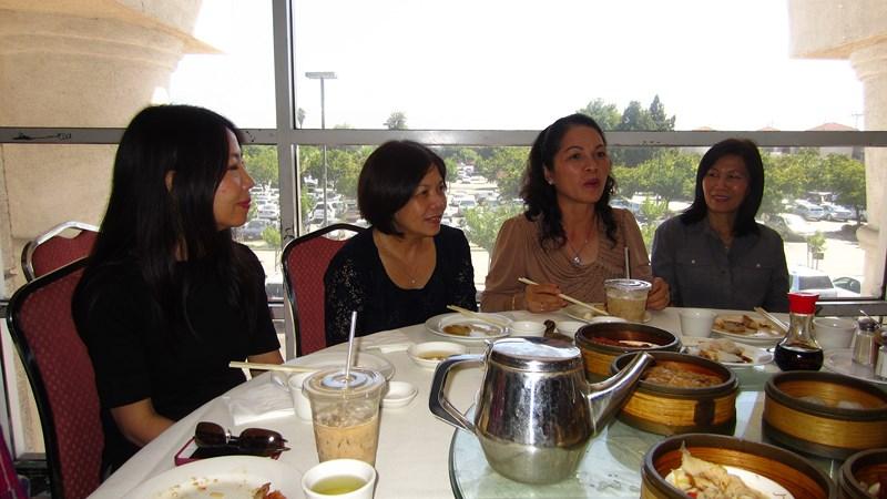 Hòa Hợp và San Jose 2013 IMG_7663