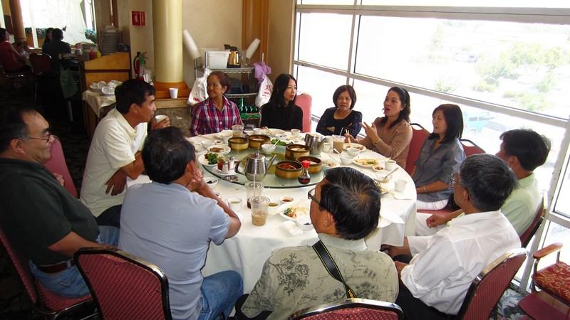 Hòa Hợp và San Jose 2013 IMG_7670