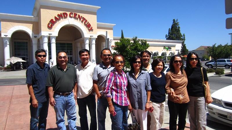Hòa Hợp và San Jose 2013 IMG_7674