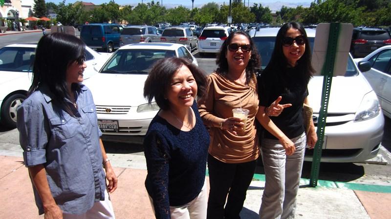 Hòa Hợp và San Jose 2013 IMG_7678