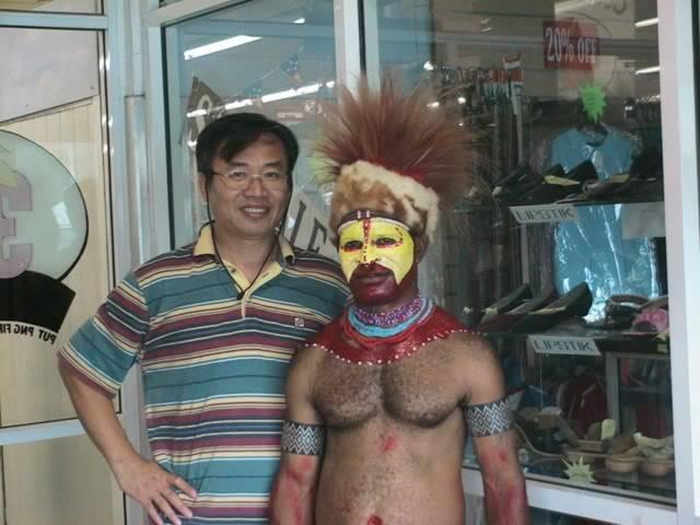 Ấp  Down Under,và Papua New Guinea Picture_0531