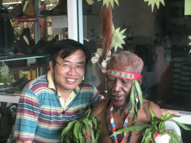 Ấp  Down Under,và Papua New Guinea Picture_0551