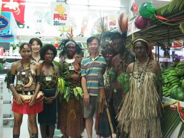 Ấp  Down Under,và Papua New Guinea Picture_0641