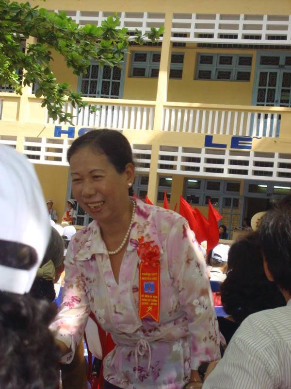 55 Thành Lập Trường, DSC07459