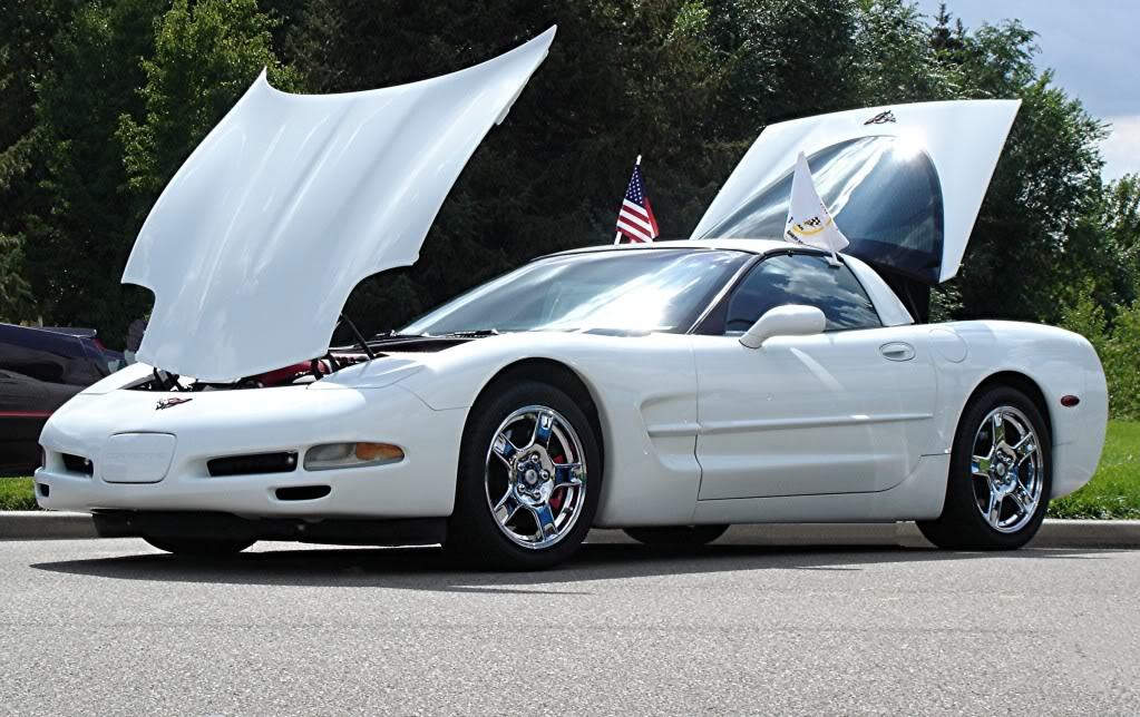 Our 99 C5 Corvette DSC03658a