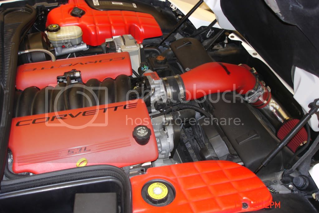 Our 99 C5 Corvette Motortrend2011005