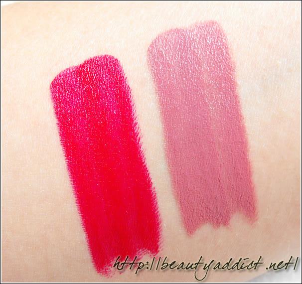 PotiWishlist 2013 Sephora_rouge_cream_mmmm17_valentine09_b