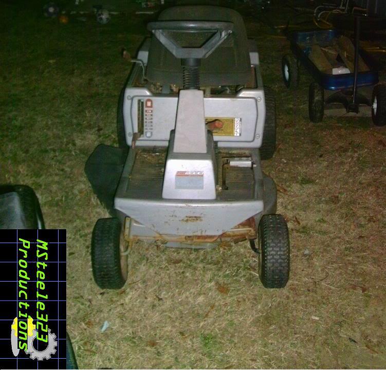 multi purpose trailer 1293188619