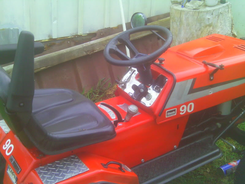 The Tractor That Got You All Into This (First Tractor) IMAG00035