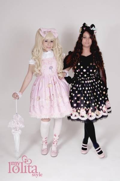 Valores de My Lolita Style 3_zpsa96b684b