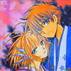 Tsubasa Reservoir Chronicle Livinthisworld_KOS