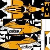 Hello everyone. Th_FBM_SCCC_09