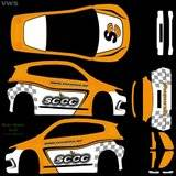 skin for scirocco Th_VWS_sccc09