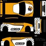 Hello everyone. Th_XFG_SCCC09