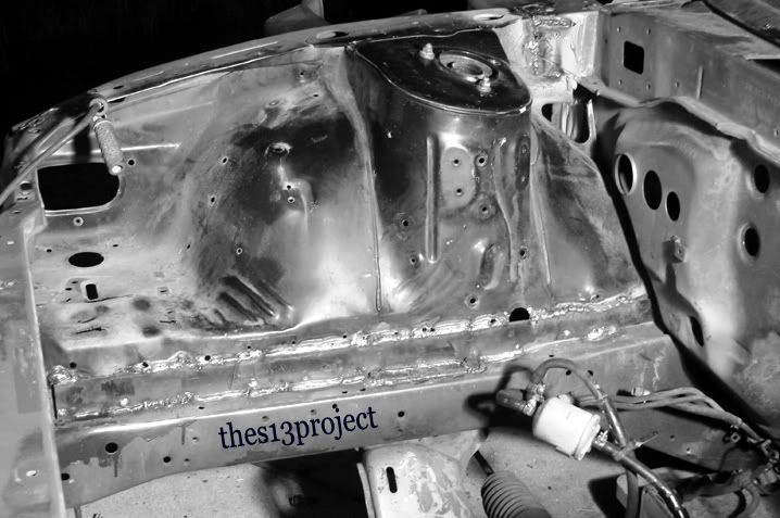 Thes13project Build Thread...Almost Finished DSC06512copy