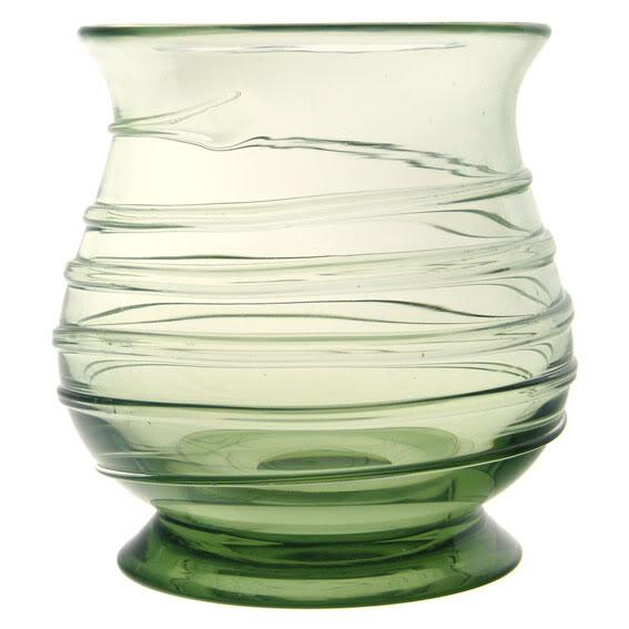 Whitefriars Glass: Pre-1960 1b-15