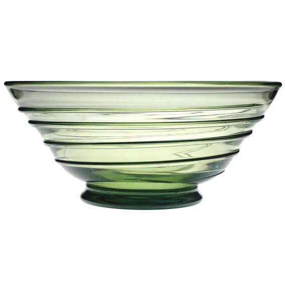 Whitefriars Glass: Pre-1960 1b-16