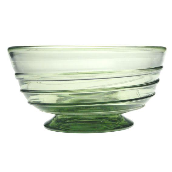 Whitefriars Glass: Pre-1960 1b-17
