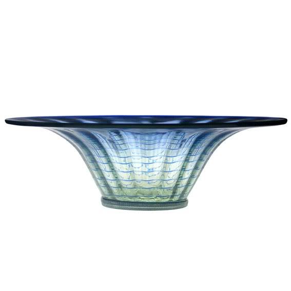 Whitefriars Glass: Pre-1960 1b-20